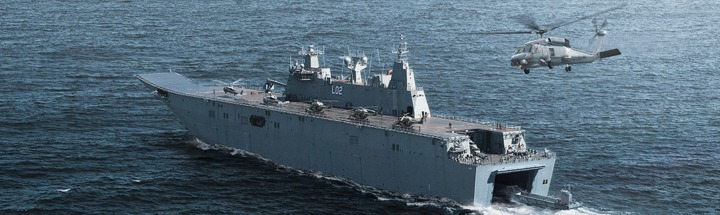 DEFENCE TENDERS TO BE MORE AVAILABLE TO AUSTRALIAN COMPANIES