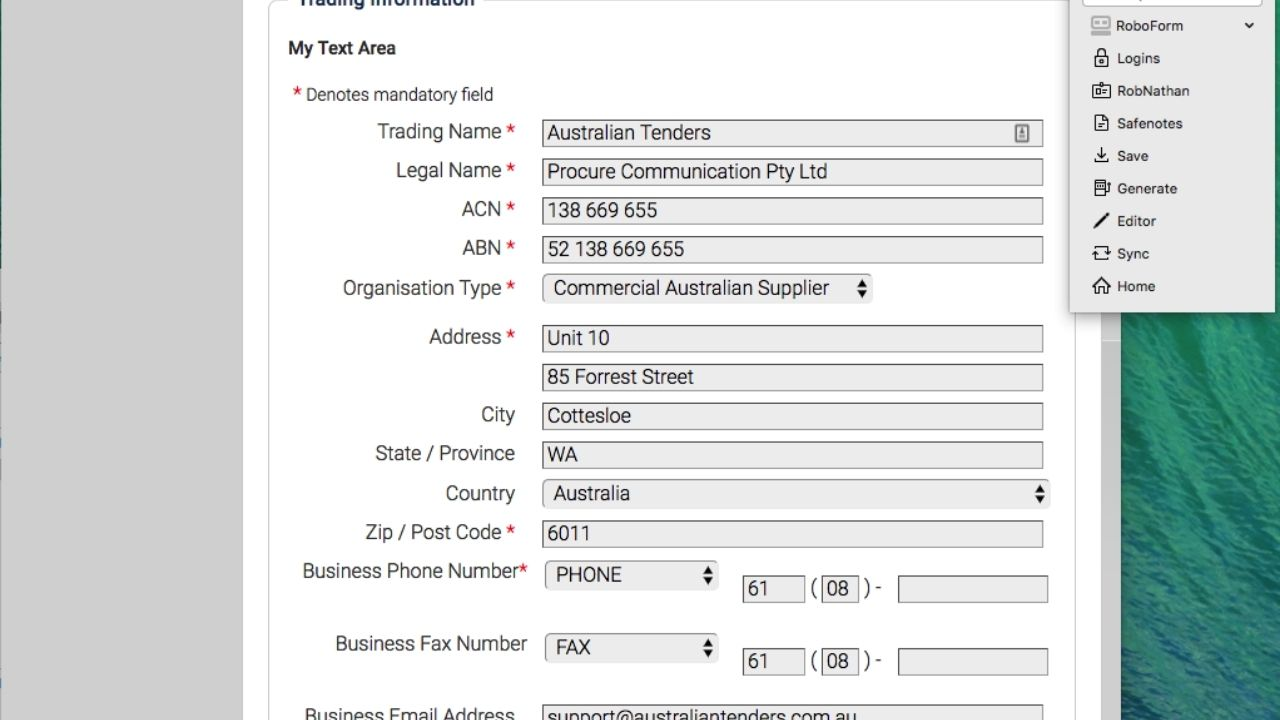 AT-Forms-downloading-tender-docs