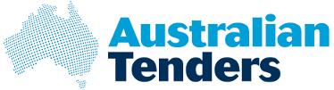 Australian Tenders