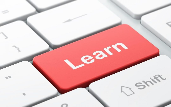 learn-1080x675