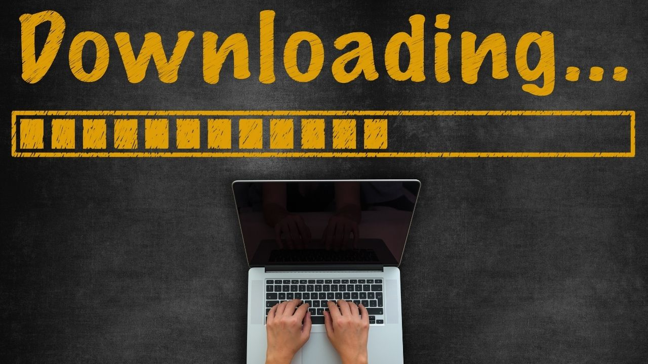 Downloading Tender Docs: Helpful tools for Suppliers