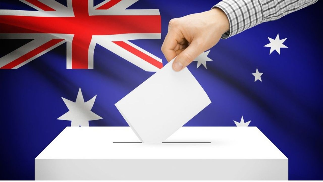 Election 2019 – What it Means for Tendering (1)