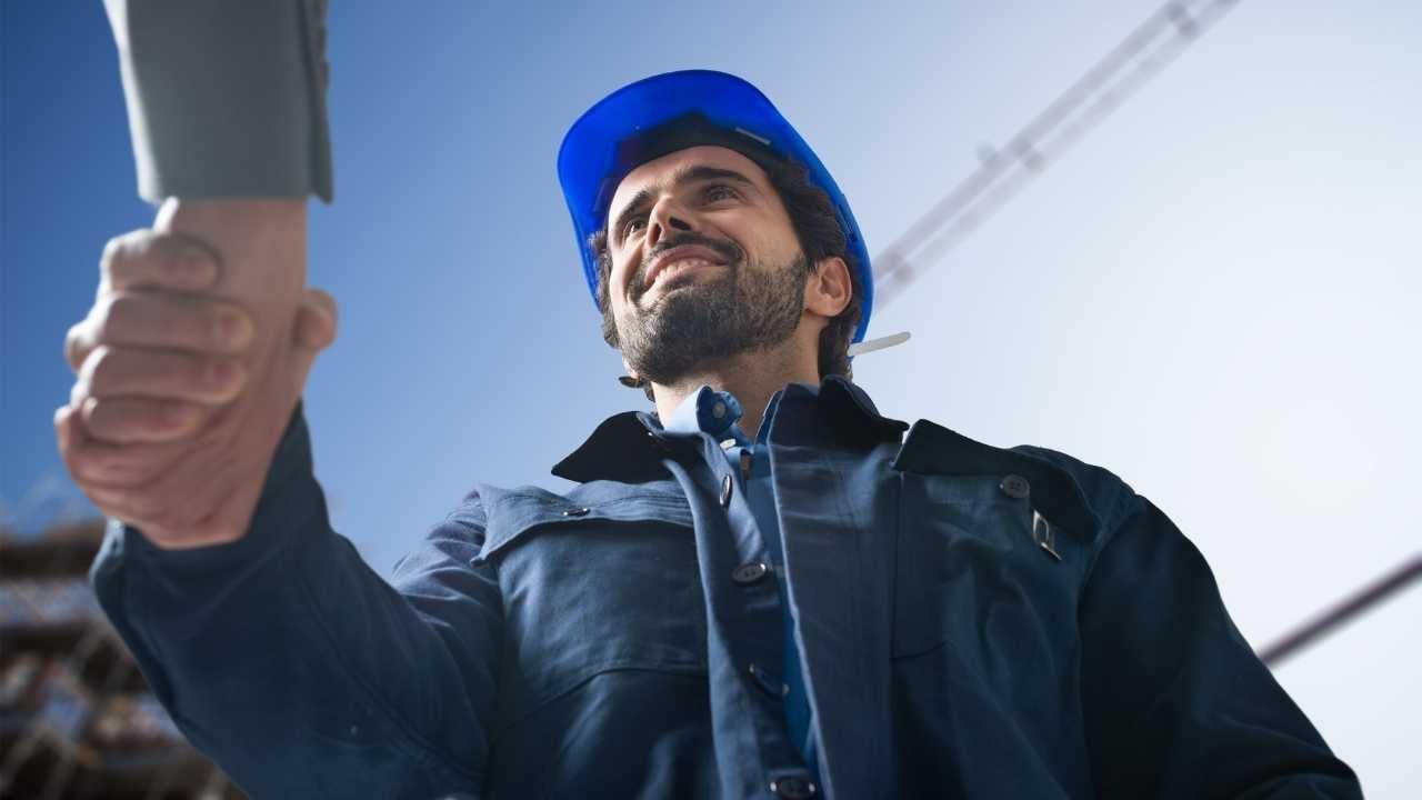 How To Win Subcontractor Jobs