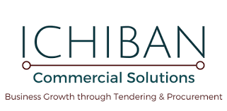 Ichiban-Commercial-Solutions-Australian-Tenders