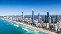 Local Benefits Test - Make the Most of Queensland's New Procurement Policy