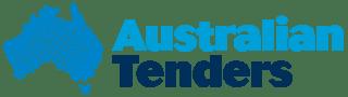 australian-tenders-logo.png