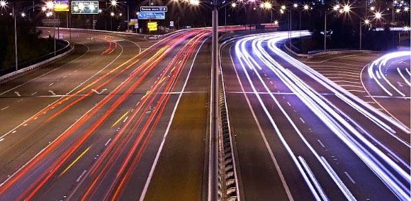 Mitchell Freeway $40M Widening Project - Shortlist Announced - Australian Tenders