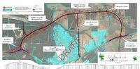Margaret River Bypass $22.8MContract Awarded