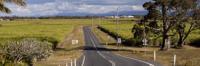 $120M boost for indigenous infrastructure Queensland