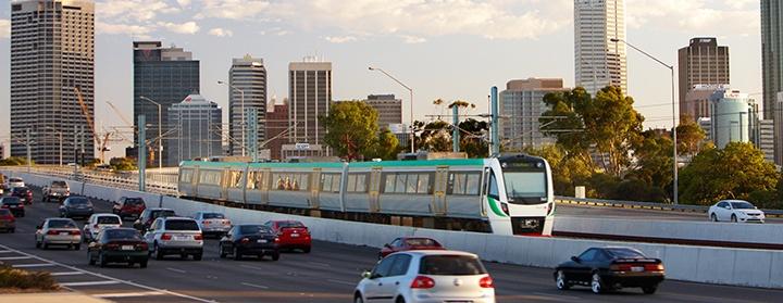 Metronet perth construction industry survey - australian tenders