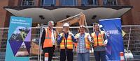 Broadmeadows Town Hall $20M Redevelopment Opportunities