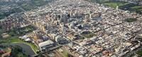 Plans For 3D Model Of Adelaide CBD Announced