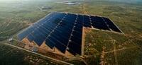 Tender for Port Augusta Solar Thermal Plant Awarded