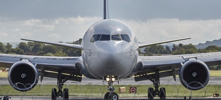 WESTERN SYDNEY AIRPORT DESIGN AND CONSTRUCTION TENDERS