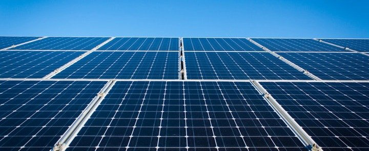 The SA Water Corporation has released a Request for Tender 'Solar PV and Energy Storage System'