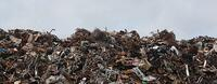 Long Term Changes To Waste Management in Victoria Announced