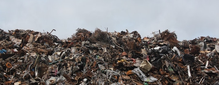 The Victorian Labor government has announced changes to long term waste and resource recovery across six Victorian regions. This follows the state budget allocation for 2017/18 of $30.4 million.