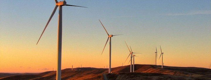 The Clean Energy Council have recently released a report of findings that in 2016, 17.3% of electricity in Australia was sourced from renewable energy.