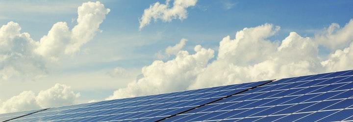 Wodonga Solar Farm - Australian Tenders