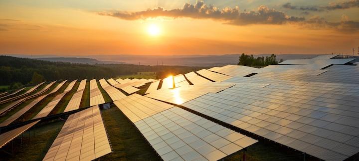 $90M Kiamal Solar Farm Project - Australian Tenders