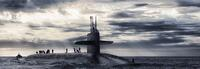 ASC Submarine Projects EOI Seeking Suppliers