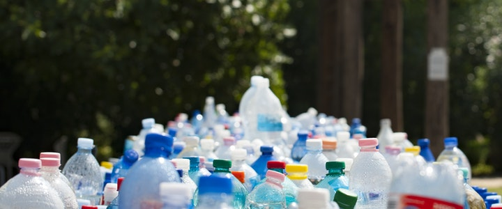 Waste Management in WA to Get Better Funding - Australian Tenders