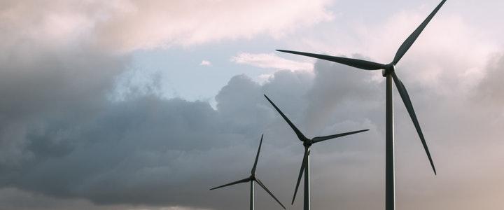 $600M Moorabool Wind Farm Project - Australian Tenders