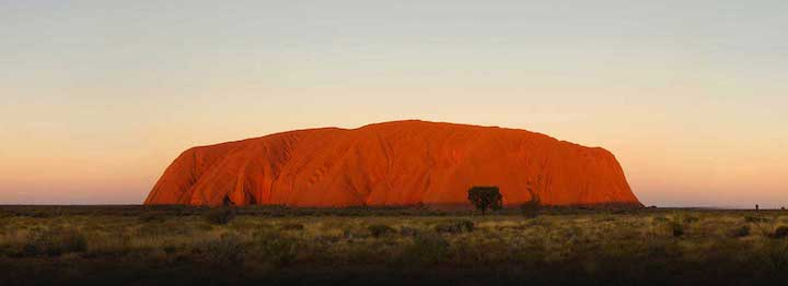 Northern Territory Re-Branding via Tender - Australian Tenders