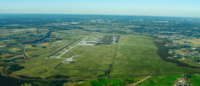 Western Sydney Airport Tender for Land Survey Released