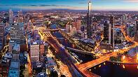 Smart Cities Funding Round One Announced