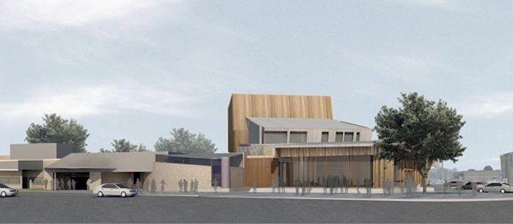 Latrobe Creative Precinct $30M Project Tenders Released - Australian Tenders