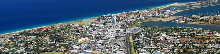 Regional Innovation Summit 2017 Bunbury - Australian Tenders