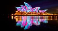 Vivid Sydney 2018 Calling Creative Innovators - EOI