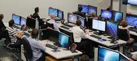 Defence Signals Intelligence Directorate gets $75M Upgrade - Subcontracts Released