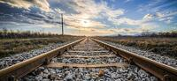 Inland Rail Project in Need of Better Procurement Strategy