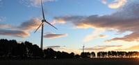 Cattle Hill Wind Farm $300M Project Now Seeking EOI