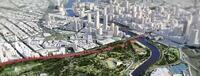 Civil Construction Tenders for $11B Metro Tunnel Victoria Released