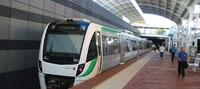 Perth Metronet Tenders for Design and Market Research