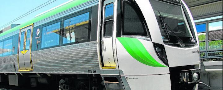 metronet morley ellenbrook line funding - australian tenders