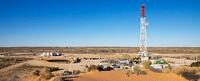 Oil and Gas Exploration Tender (Competitive) in Queensland