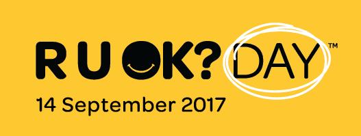 ruok-day-logo.png