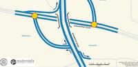 Wanneroo Road/Joondalup Drive Interchange Tenders Released