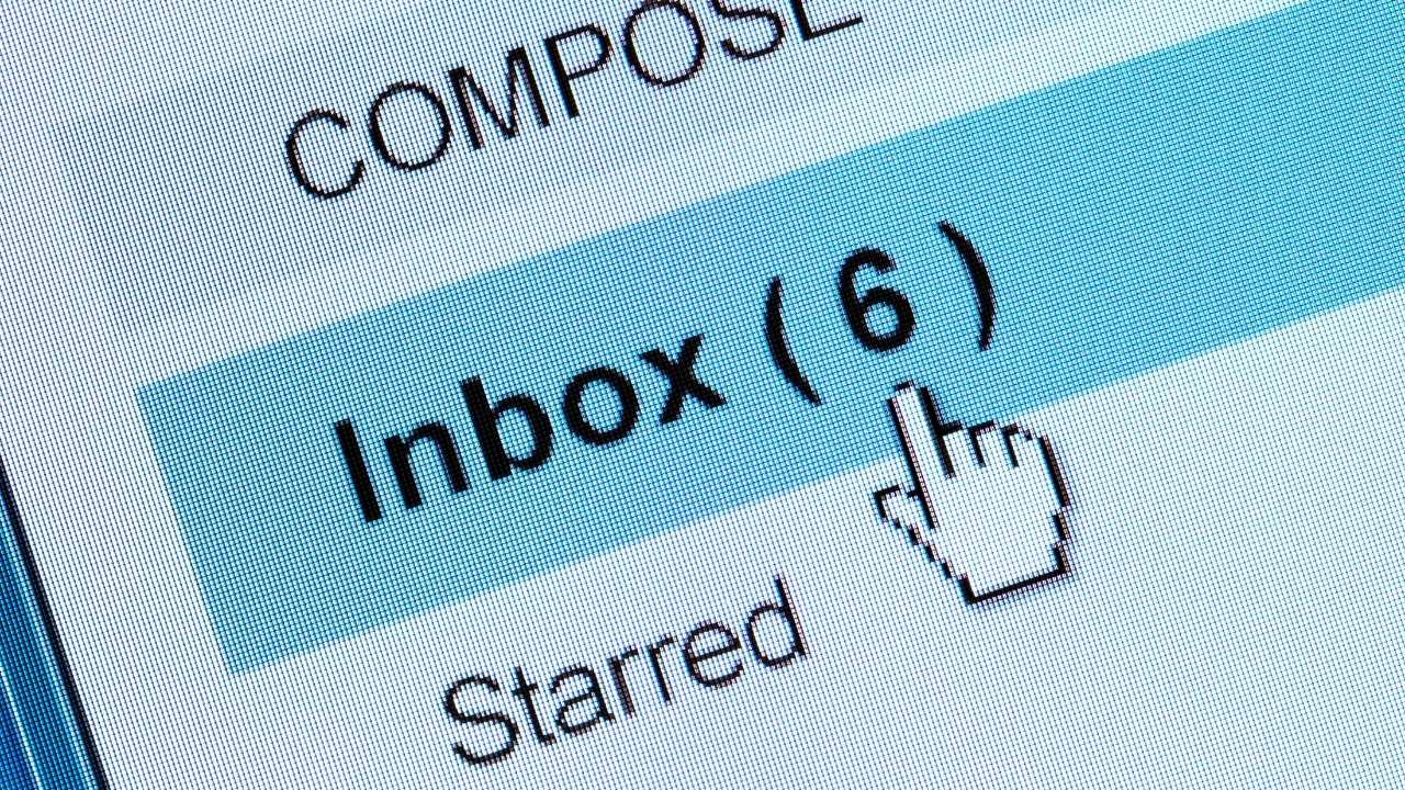 Tenders and Contracts Straight to Your Inbox