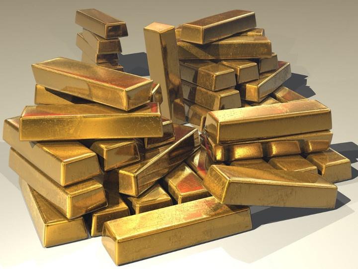Downer EDI wins $400m WA Gold Mine Contract - Australian Tenders