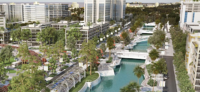 Maroochydore City Centre Project IT EOI
