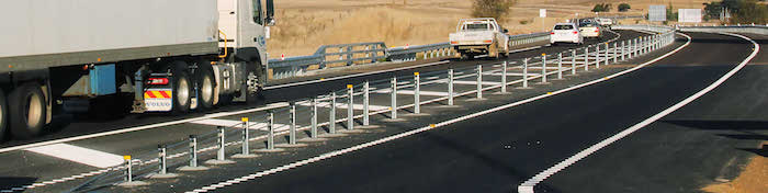 midland Highway Upgrade Tasmania - Australian Tenders