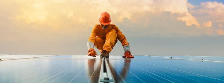 winton solar farm victoria australian tenders