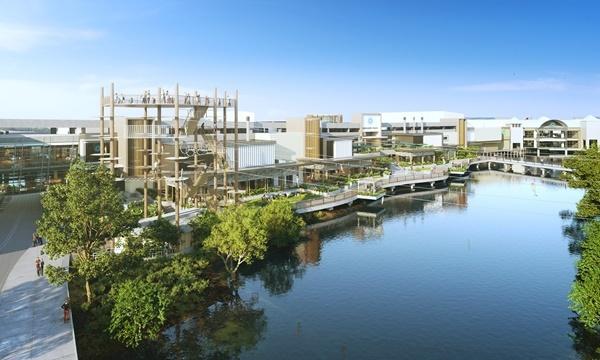 9 Major Sunshine Coast Projects to watch in 2018 - Australian Tenders