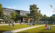 Yaroomba Beach Project Worth $900M to be Designed by Hassell Architects